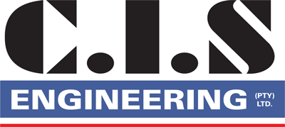 CIS Engineering: Superior Steel Products